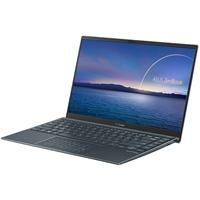 Máy tính xách tay Asus UX425E I5 Thế hệ 11
