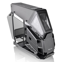Case Thermaltake AH T600 Full Tower Chassis