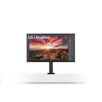 Màn Hình LG 32UN880 UltraFine™ Display Ergo 4K HDR10