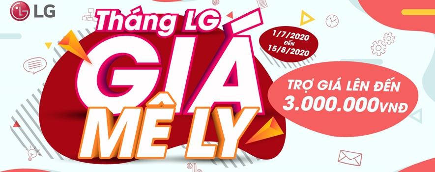 LG thang 07